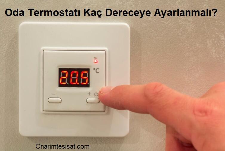 https://onarimtesisat.com/wp-content/uploads/2020/05/oda-termostati.jpg