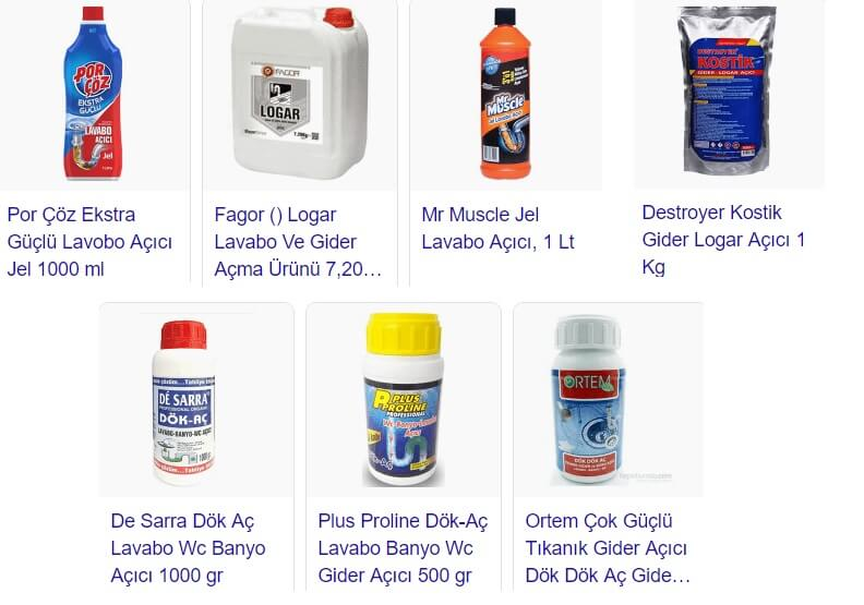 https://onarimtesisat.com/wp-content/uploads/2020/06/gider-acici-kimyasallar.jpg