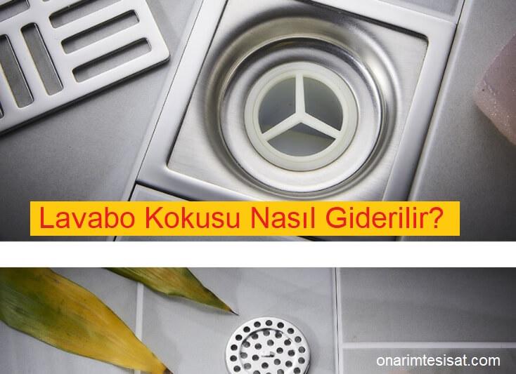 https://onarimtesisat.com/wp-content/uploads/2020/08/lavabo-kokusu-giderme.jpg