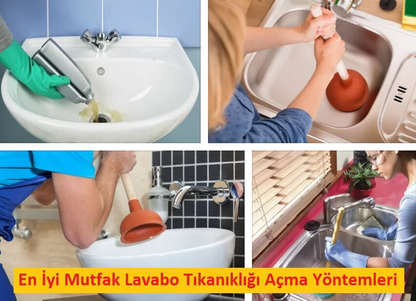 https://onarimtesisat.com/wp-content/uploads/2021/02/lavabo-tikanikligi-acma-yontemleri.jpg